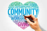 Have a Community Event You'd Like to Post on Our Website?