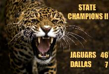 TJ Champs