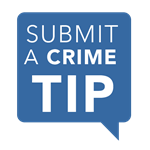 Submit a crime tip